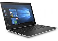 Ноутбук HP 2RS16EA UMA i3-7100U 450G5/15.6 HD