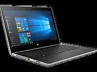 Ноутбук HP 2SY21EA UMA i5-8250U 440G5/14 FHD