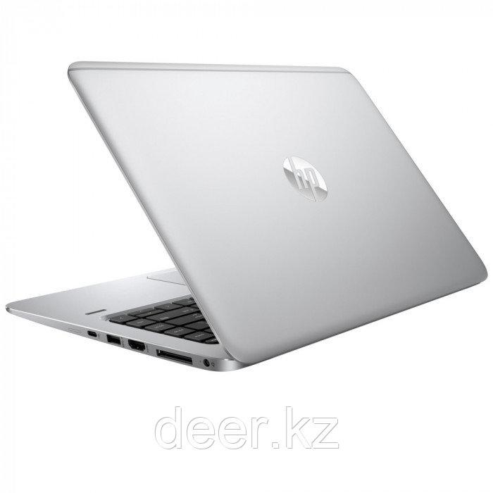 Ноутбук HP 1EN16EA i7-6500U 1040G3/14FHD