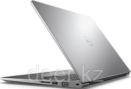 Ноутбук HP 1EN19EA i5-6200U 1040G3/14FHD