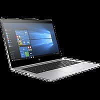 Ноутбук HP 1EP72EA UMA i5-7200U 8GB 1040G4/14 FHD