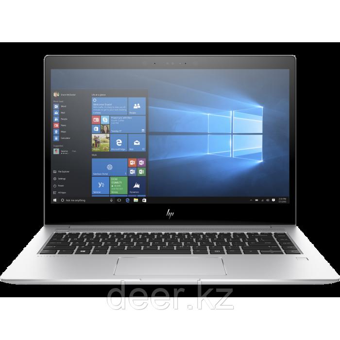 Ноутбук HP 1EP76EA UMA i5-7200U 8GB 1040G4/14 FHD