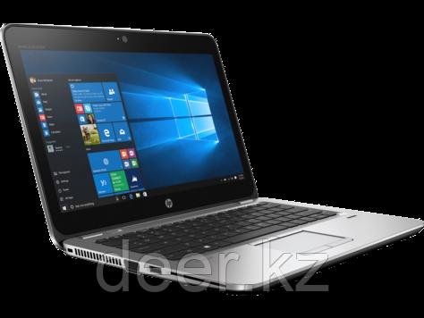 Ноутбук HP Z2V91EA UMA i5-7200U 820G4/12.5 FHD