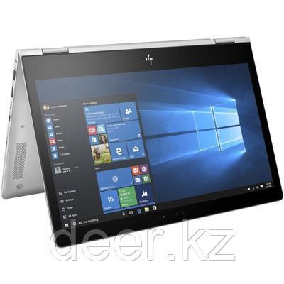 Ноутбук HP Z2W63EA UMA i5-7200U 8GB 1030 G2/13.3 FHD Touch