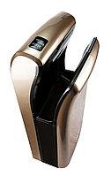 Сушилка для рук высокоскоростная GRATTE Luxe-180 (GD), фото 1