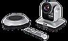 USB камера со спикерфоном AVer VC520+ (61V8U20000AB)