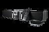 Звуковая видеопанель AVer VB342 (61U8D00000AF)