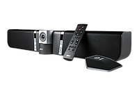 Звуковая видеопанель AVer VB342 (61U8D00000AF), фото 1