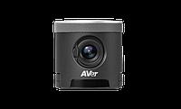 Камера AVer Cam340 (61U8C00000AB), фото 1
