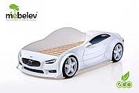 3Д кровать-машина EVO VOLVO, фото 4