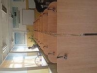Мультимедийный лингафонный кабинет на 12 человек
