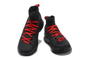 Баскетбольные кроссовки Under Armour Curry (V) 5 , фото 2