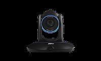 Профессиональная трекинг камера AVer PTC500 (61U9P10000AD), фото 1