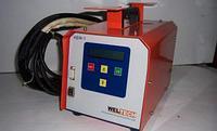 Аппарат для электромуфтовый сварки в Атырау WELTECH-EFW 500