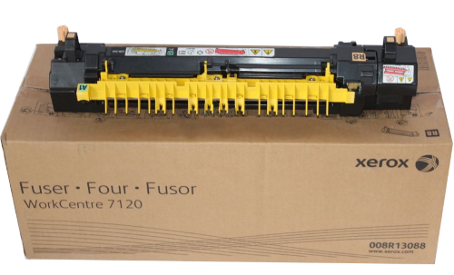 Фьюзер для Xerox WorkCenter7220/7225/7120/7125 (008R13088) Оригинал