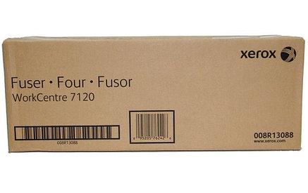 Фьюзер для Xerox WorkCenter7220/7225/7120/7125 (008R13088) Оригинал, фото 2