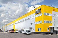 Купить оборудование IEK - Активное сотрудничество c группой компаний IEK (ITK)
