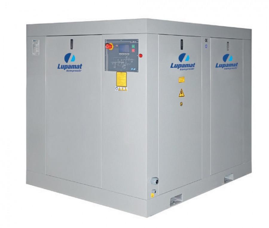 Компрессоры электрические LKV 15 MI