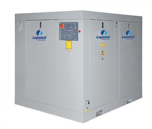 Компрессоры электрические LKV 15 MI, фото 2