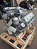 Двигатель ЯМЗ 236 НЕ 2