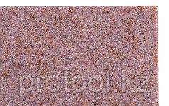 Брусок абразивный, БП 50 20 200 91А 150 М 6 V (M,N) (Луга)// Россия
