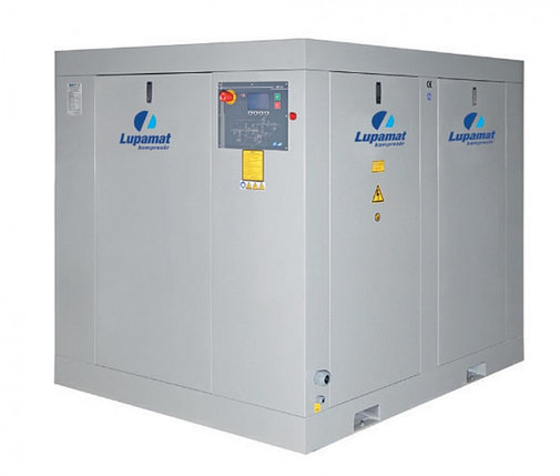 Компрессоры электрические LKV 75 MI, фото 2