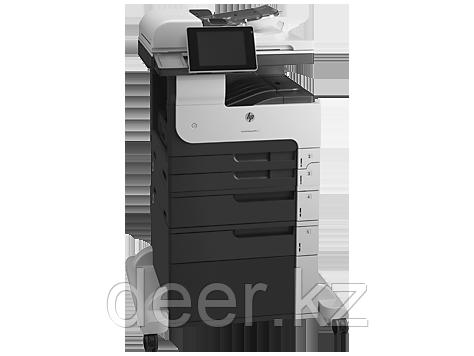 МФУ HP LaserJet Enterprise 700 CF067A M725f, A3