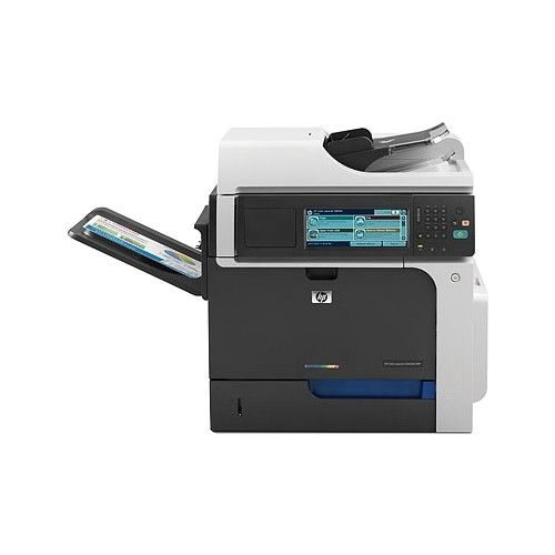 МФУ HP LJ CM1415fnw CC419A, Принт/Копир/Скан