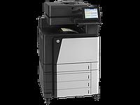 МФУ HP LaserJet M880z A2W75A, A3