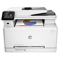 МФУ HP Color LJ Pro M274n M6D61A