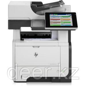 МФУ HP Enterprise 500 M575dn CD644A_S