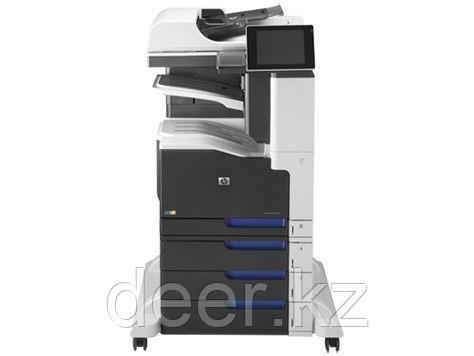 МФУ HP LaserJet Enterprise 700 M775z CC524A