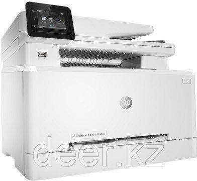 МФУ HP LaserJet Pro M280nw T6B80A