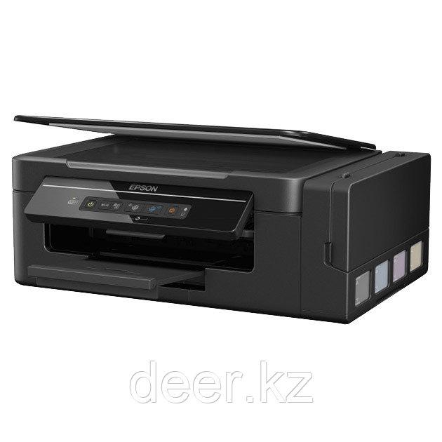 МФУ Epson L3050 C11CF46405, A4