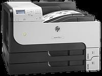 Принтер лазерный LaserJetEnterprise 700 M712dn CF236A