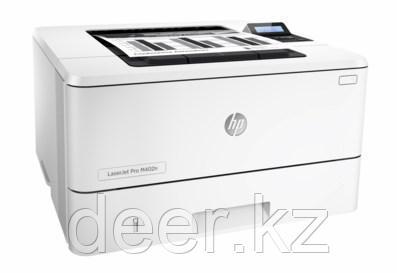Принтер лазерный HP LaserJet Pro M402n C5F93A