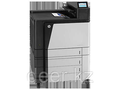 Принтер лазерный цветной HP Color LaserJet Enterprise M855xh A2W78A