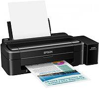 Принтер Epson L312 C11CE57403