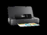 Принтер HP OfficeJet 202 N4K99C