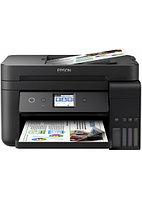 Принтер струйный Epson L6190 C11CG19404