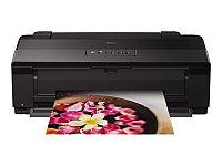 Принтер струйный Epson Stylus Photo 1500W C11CB53302