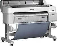 Принтер Epson SureColor SC-T5200, C11CD67301A0