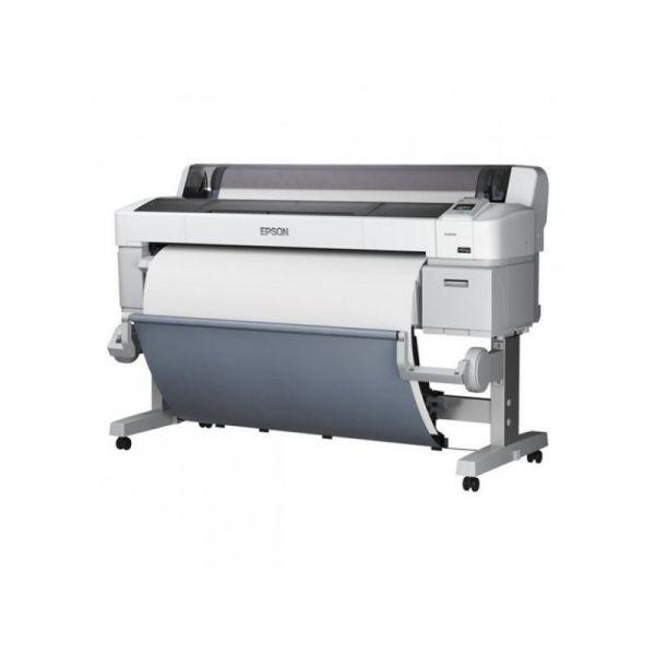 Принтер Epson SureColor SC-T7200, C11CD68301A0