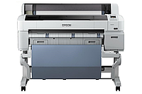 Принтер Epson SureColor SC-T5200 MFP PS, A1 C11CD67301A1