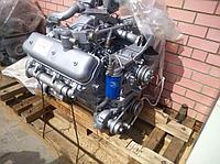 Двигатель ЯМЗ  236НЕ2-3, фото 1