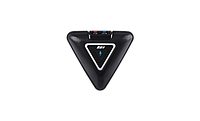 Комплект микрофонов AVer Fone50 Mic Pair (61U8B00000AX)