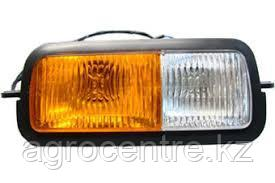 Подфарник ВАЗ 21214 с функцией ДХО 21214-3712010 правый