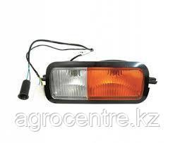 Подфарник ВАЗ 21214 с функцией ДХО 21214-3712011 левый
