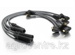 Провода в/н ВАЗ-08-10 1,5i (8 клапанный дв.)