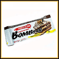 Bombbar Protein Bar